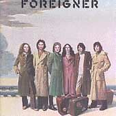 Foreigner [Expanded & Remastered]