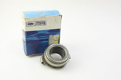 ** New OEM 1L8Z7548AA Ford Clutch Release Bearing Free Shipping NIP