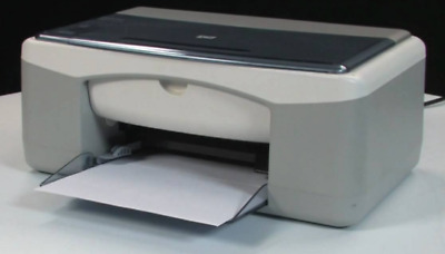 DRIVERS FOR HP PSC 1210 ALL IN ONE PRINTER