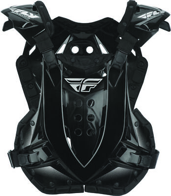 Fly Racing Stingray Roost Guard