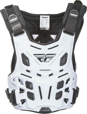 Fly Racing Revel Race Roost Guard