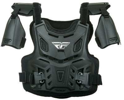 Fly Racing CE Revel Youth Roost Guard