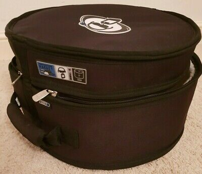 "Protection Racket 14"" x 8"" Snare Drum Soft Case"