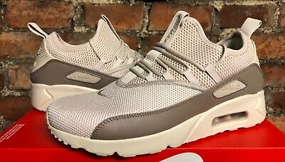 low priced 8d219 39e82 Nike Air Max 90 Ez Uk8.5 Us9.5 Eur42.5 Sepia Stone