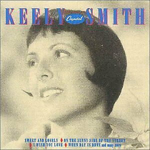 Kelly Smith - Best Of [CD] |077779431120|