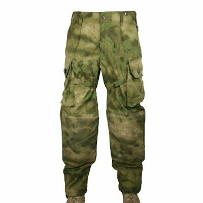 9f6cfdfb6a0 New LK ATACS FG Camo ACU SF Operator Military Tactical Combat Trousers