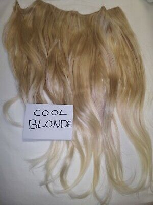 Design; In Lace Wig Glue Hair Glue For Frontal Wig Ghost Bond Extension Adhesive 1.3oz Ship From Fr Super Glue For Wigs 38ml Novel