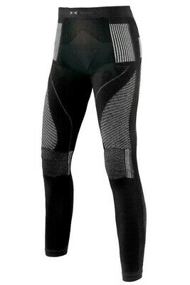 X-Bionic ENERGY ACCUMULATOR Extrawarm PANTS Long (I20115) - Funktionshose Damen