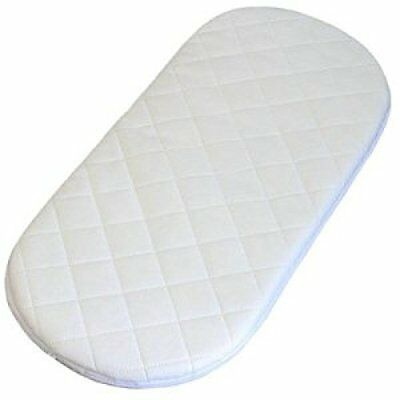 Replacement Safety Mattress to fit the Venicci Pram Carrycot