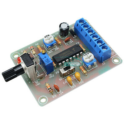 ICL8038 Signal Generator Monolithic Function Module Sine Square Triangle Welded