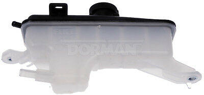 Engine Coolant Recovery Tank Front Dorman 603-565 fits 06-16 Toyota RAV4
