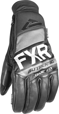 Transfer Pro-Tec Leather 19 - FXR 20% OFF CLEARANCE