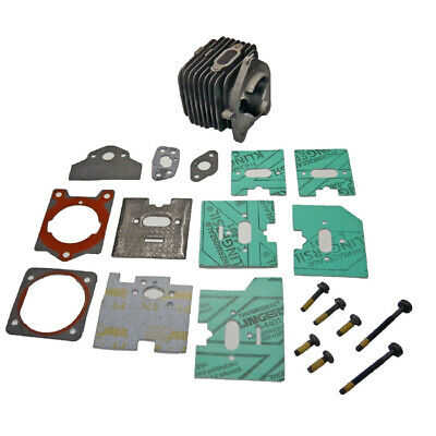 Homelite Genuine OEM Replacement Cylinder Kit # UP07145A