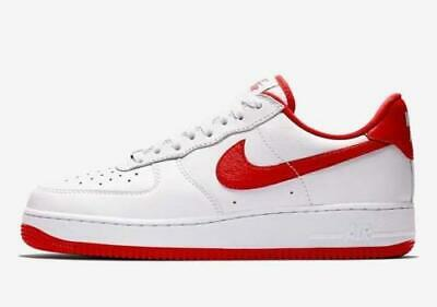 c929b38e11ed NIKE AIR FORCE 1 Low CT16 THINK 16 MOSES MALONE FO FI FO AQ5107-100 ...