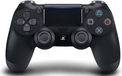 Dualshock PS4 Nero Controller Wireless Gamepad Sony Playstation4 Console gioco