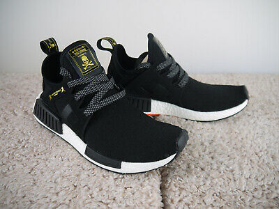 new product dde33 421e6 Brand-New Adidas NMD XR1  Mastermind Japan  Size 9.5 US BA9726 (RUNNING