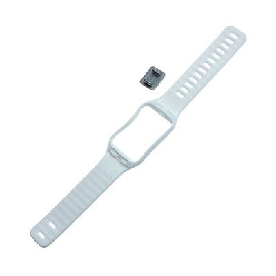 Replacement Watch Wrist Strap Wristband For Samsung Galaxy Gear S R750 Colo W1F3