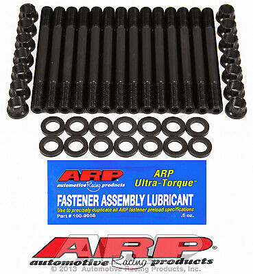 ARP Auto Racing 203-4205  Cylinder Head Stud