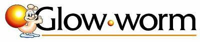 Glowworm 18HXI (GC 4104763) 2002 - 2007 Shortlist Of Spare Parts For Boilers