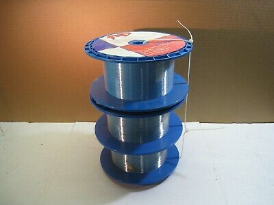 Corning Fiber Optic Cable 62.5/125 (4100ft.) **New In Reel**