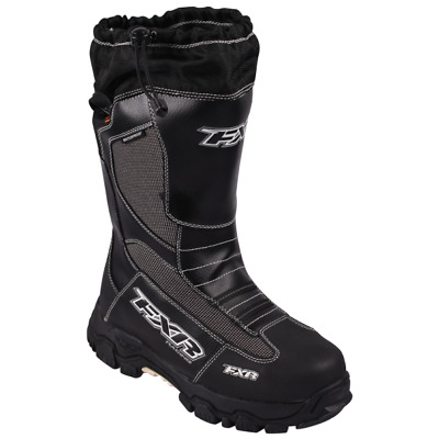 Excursion Boot - FXR 20% OFF CLEARANCE