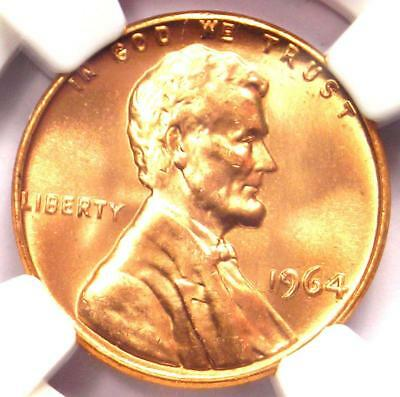 Lincoln Memorial Penny Values