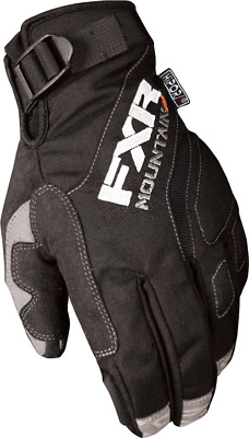Attack Lite - FXR 20% OFF CLEARANCE