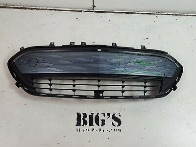 2017 2018 2019 Chevy Bolt Ev Lower Grille Oem Used 42497946