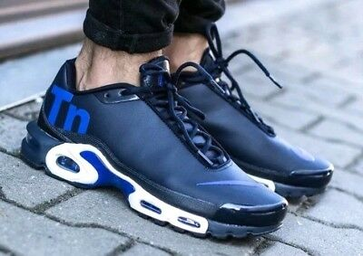 Nike Air Max Skyline Sole Redemption