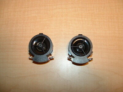 JBL Tweeter Speaker Pair #2