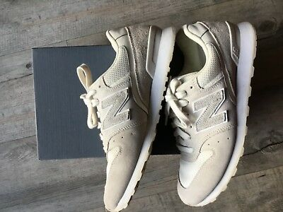 basket new balance ikks