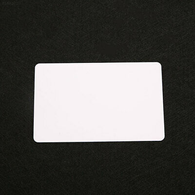C3D3 NTAG216 Security Access Control System Home NFC Smart Card Tag PVC Write