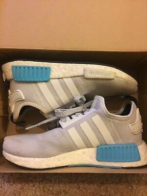 junior adidas nmd trainers cheap online