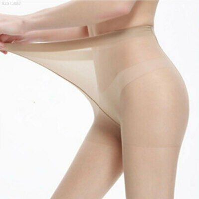 47FA Stretchable for Ladies Stockings Magical Pantyhose Elastic