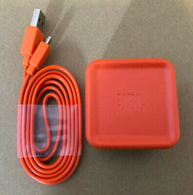 Jbl Charge 4 Charger