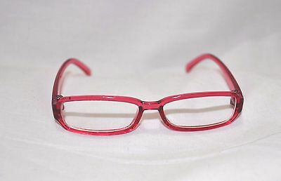 American Girl Doll Our Generation Journey 18 Inch Dolls Clothes Reading Glasses