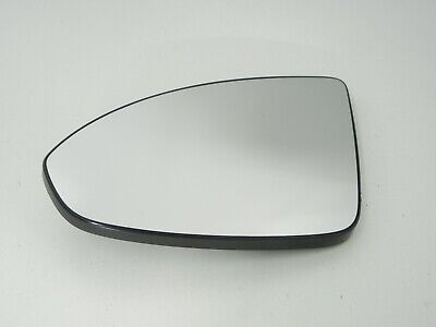 Driver Side Mirror For 2011-2015 Chevy Cruze 2012 2014 2013 Y613GT Left
