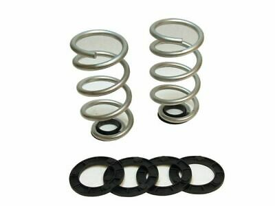 Belltech Suspension 12463  Lowering Kit