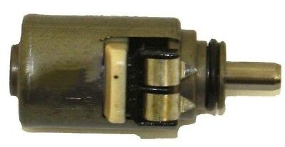 Mercedes E Class Automatic 722.6 Gearbox Lock Up Solenoid