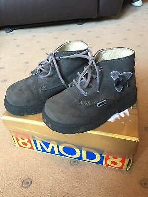 5c8e583a16898 CHAUSSURES FILLE - taille 24 - MOD 8 - - EUR 7