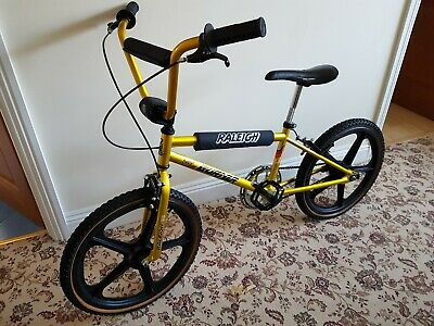 1 pair of cable ends+1 pair of black//gold dust caps raleigh super tuff burner