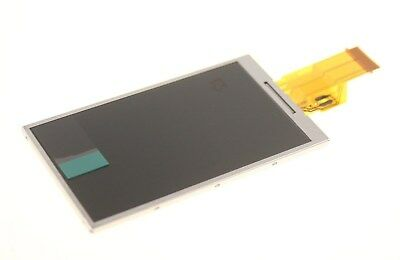 Canon Camcorder Legria Hfr57 Hfr606 Hfr66 Hfr67 Hfr68 Lcd Screen New