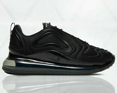Nike Air Force 1 Low Just Do It JD ® ( Men UK 14 EUR 49.5 ) Nike Print All Over