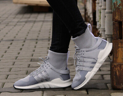 buy popular e19b5 9573c ADIDAS EQT SUPPORT ADV Winter Mens Sneakers Size 13 *NEW