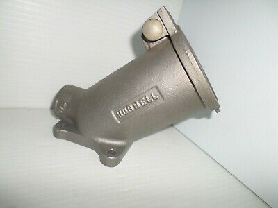 """HUBBELL HBL21420 """"HUBBELLOCK"""" 30-Amp RECEPTACLE 250/600V 30A for a 21415B"""