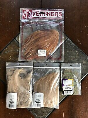 Angelsport-Fliegen-Bindematerialien Angelsport-Artikel Fishing Fly Tying Lot Thompson Vise Tools Thread Feathers Fur Yarn Hair Hooks