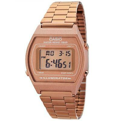 Casio Collection B-640Wc-5