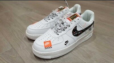 online store 93234 8cfe9 Nike air force 1 07 premium