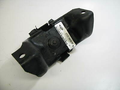 NOS OEM Ford D7ZZ-6038-B Engine Motor Mount - 1976-1978 Ford Mustang II 302 5.0L