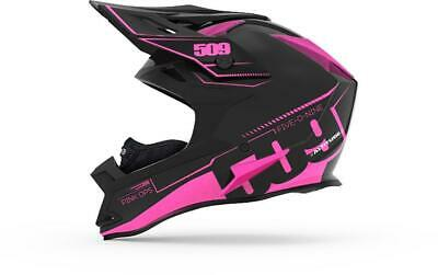 Altitude Pink Ops - 509 20% OFF SALE